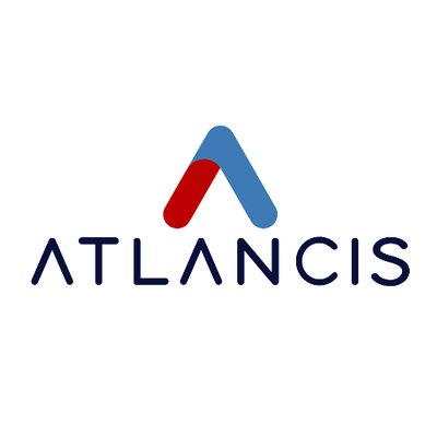 Atlancis Technologies